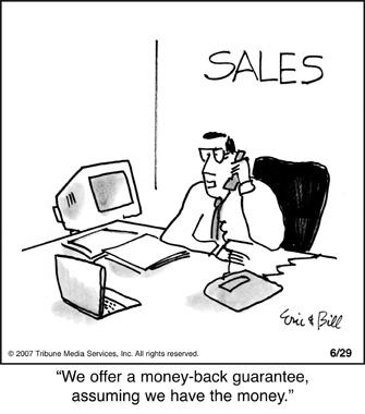 https://theinvestmentinsight.files.wordpress.com/2010/11/cartoon_money_back.jpg